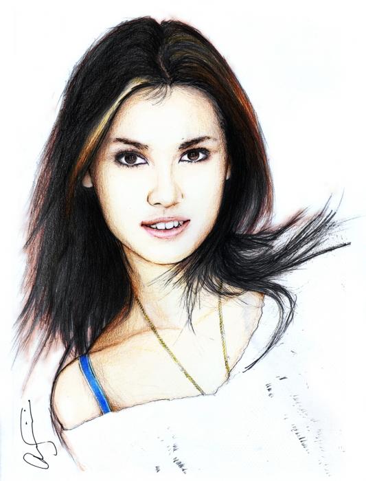 Maria ozawa cute